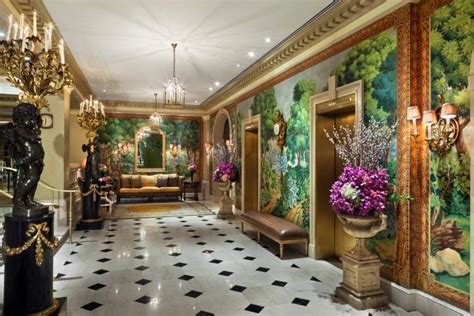 home interiors design plaza interior design ideas from nyc best hotels home decor ideas