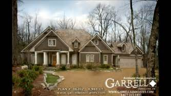 Garrell Associates House Plans Lodgemont Cottage House Plan By Garrell Associates Inc Michael W Garrell Ga 70
