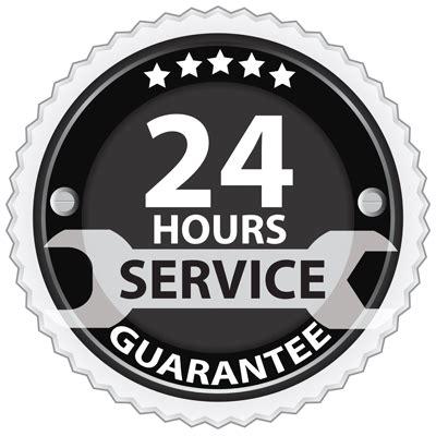 nelsongaragedoorsolutions garage door repair service open 24 7 top garage door repair service in la mirada ca