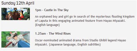 film4 ghibli 2015 winter anime 2015 ot za warudo is not square page 350