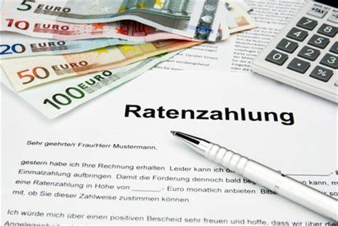 Auto Auf Ratenzahlung by Heute Kaufen N 228 Chstes Jahr Bezahlen Die Vor Und