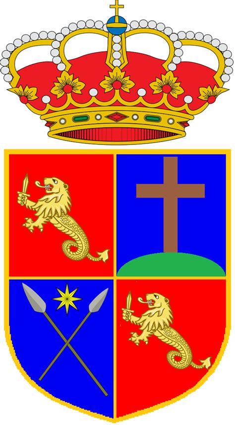 escudo presidencia png escudo del gobierno federal de filipinas by ramones1986 on