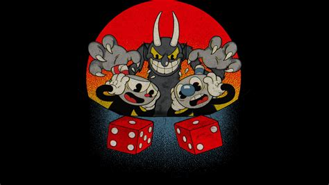 design by humans cuphead snake eyes t shirt by cuphead design by humans