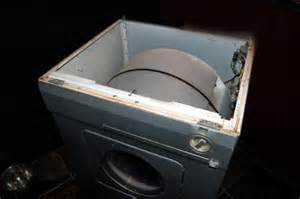 Clothes Dryer Drum Not Turning Diy Tumble Dryer Repairs Drying