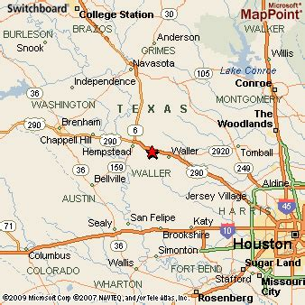 prairie view map prairie view tx pictures posters news and on
