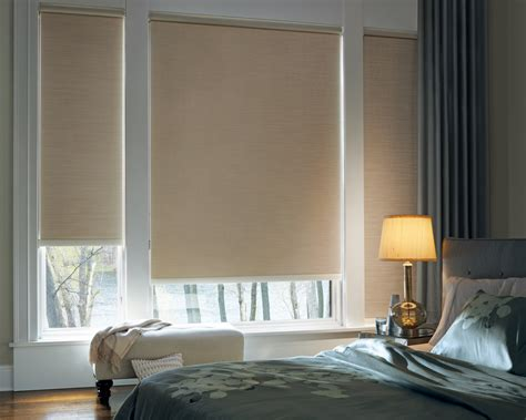 bedroom blackout window coverings room darkening shades baltimore anne arundel md area