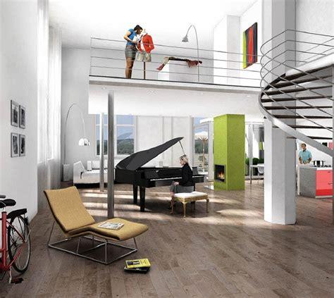 günstige wohnung düsseldorf loft wohnung kreative bilder f 252 r zu hause design inspiration