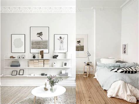 molduras para techos interiores la decoraci 243 n con molduras en casa vuelve a ser tendencia