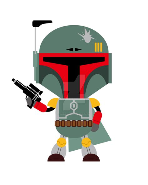 clipart wars wars clipart png