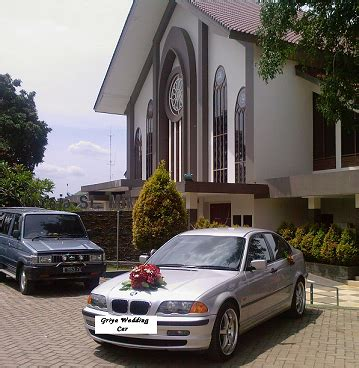Wedding Car Medan by Rental Mobil Sewa Mobil Medan Renttokofree Sodagembira