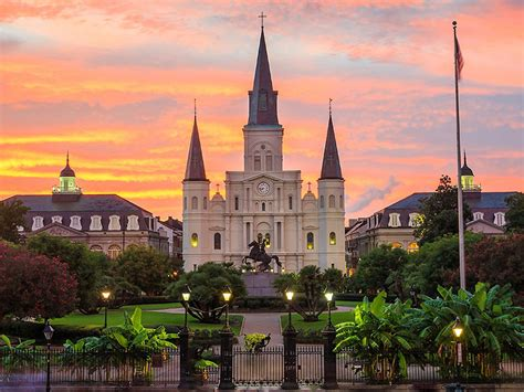 friendly hotels new orleans intercontinental hotels new orleans hotel new orleans from 163 94 lastminute