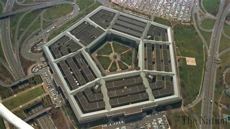 pentagon house plans pentagon delivers draft plan to defeat isis to white house
