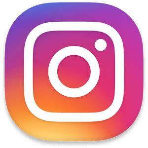 android instagram apk indir cep telefonuna indir