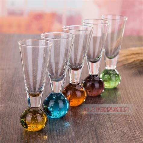 Cheap Cocktail Glasses 1000 Images About Novelty Wine Glasses On