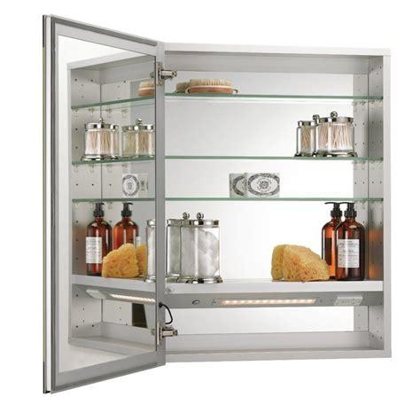 15 x 24 recessed medicine cabinet best 25 recessed medicine cabinet ideas on