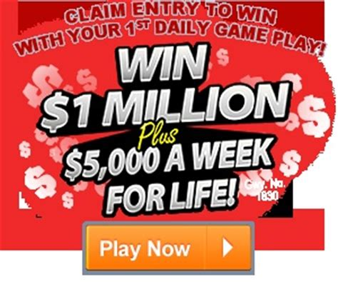 Publishers Clearing House Online Games - publishers clearing house online free entries to their sweepstakes earn entries by