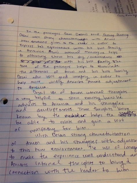 Act Of Kindness Essay by Essay On Random Acts Of Kindness