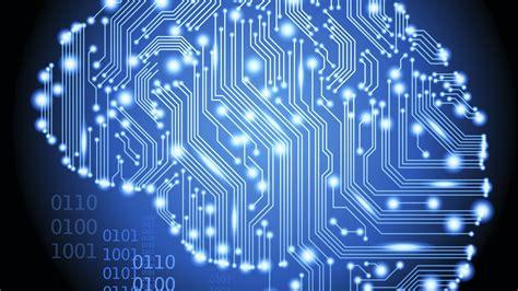 Pcb Img wallpapers pcb brain