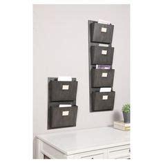 ikea mailbox 1000 images about mail storage on pinterest kitchen