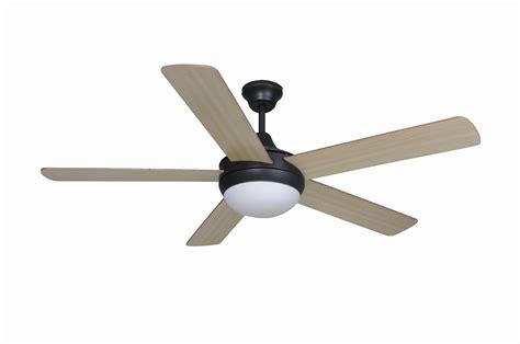 rubbed bronze ceiling fan hardware house 207249 ceiling fan rubbed bronze