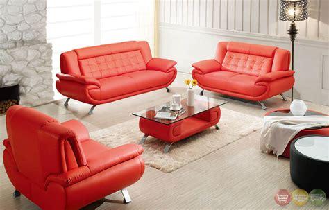 vivien beige ultra modern living room sets with sinious vivien red ultra modern living room furniture 4 piece sofa