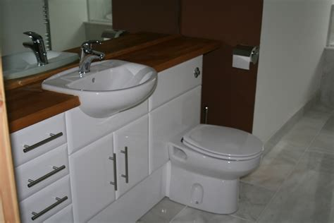 bathrooms wet rooms  fitted bathroom eastbourne