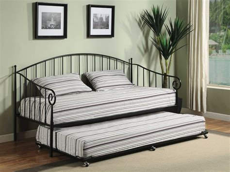 King Size Daybed King Size Daybed Home Design Ideas