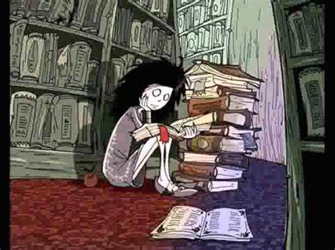 libro girlgaze how girls see ghost descanze en paz capitulo 1 pte 1 2 audio libro youtube
