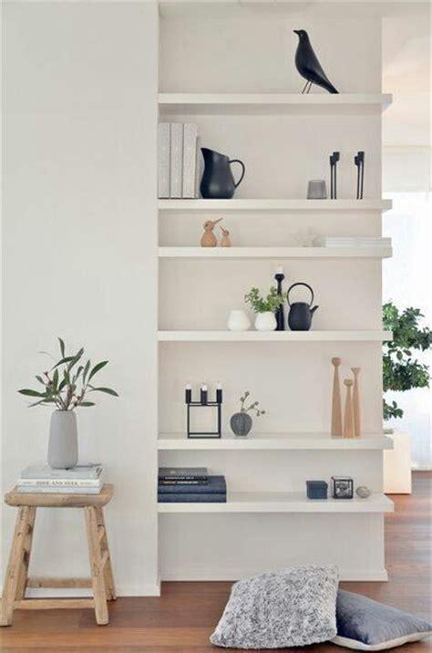minimalist house decor 25 best ideas about minimalist house on pinterest