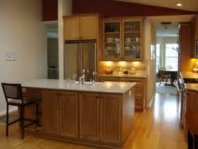 small kitchen with island design small kitchen island designs with seating design decor idea