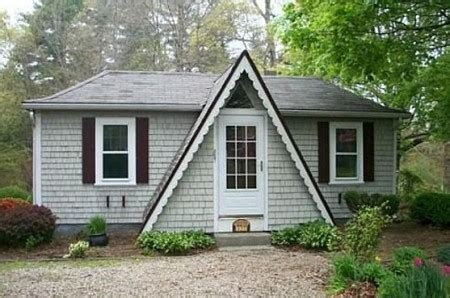 tiny houses for sale in ma pocket sized listings homes under 550 square feet for
