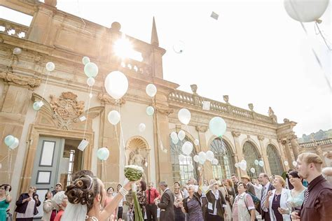 Schloss Hochzeit by Heiraten In Schloss Und Schlossgarten Weikersheim