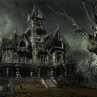 filme schauen the haunting of hill house bilder und animierte gifs von spukh 228 user gifmania