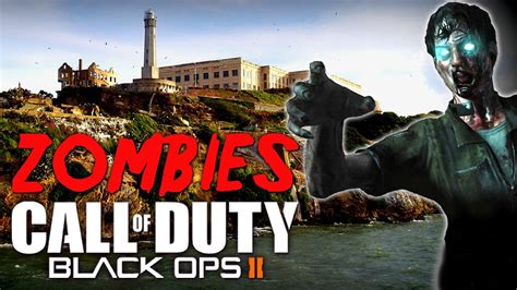 mob of the dead map pack black ops 2 quot mob of the dead quot alcatraz call of duty