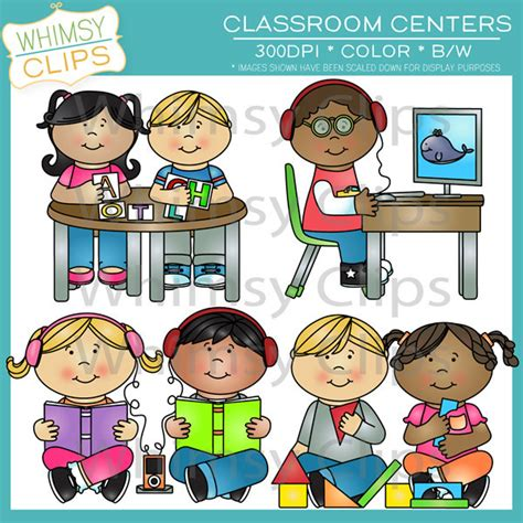 classroom clipart centers clipart clipart panda free clipart images