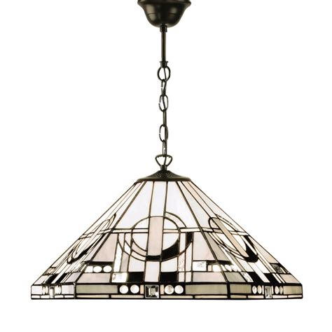 deco ceiling lights deco ceiling pendant light with black and