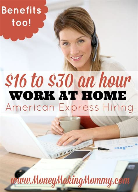 customer service at home homejobplacements org