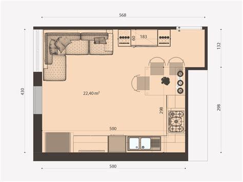 progettazione casa progettazione casa roma erica casa