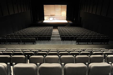 sala valle inclan teatro valle incl 225 n