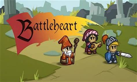 battleheart apk battleheart android apk battleheart free for tablet and phone