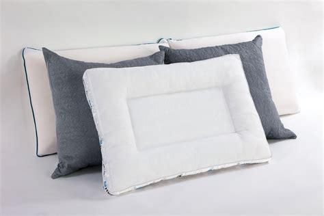 sealy posturepedic bed pillows sealy posturepedic hybrid king gel pillow home bed bath bedding basics mattress pads
