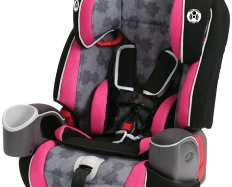 high back booster seat with harness argos graco argos 65 3 in 1 harness booster car seat review