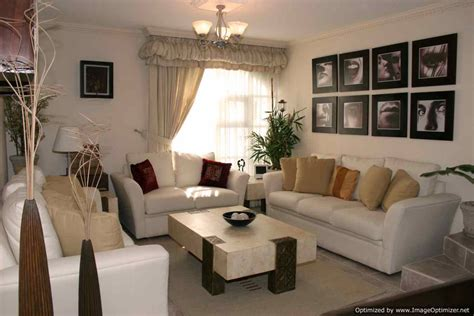 How To Decorate Your Livingroom by How To Decorate Your Living Room Cheap