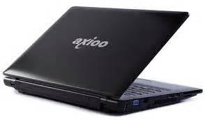 Laptop Dell Terbaru Oktober daftar harga notebook laptop dell terbaru oktober 2015