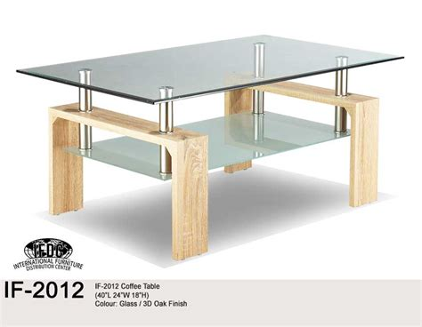 coffee tables if 2012 kitchener waterloo funiture store