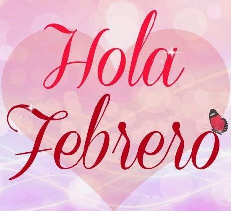 imagenes perronas de la bandera de mexico fecha civica lunes 23 de febrero 2015 en peru efem 233 rides