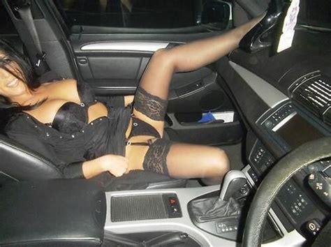 Auto Porno by Having Fun Like Everyone Cars Women Pinterest