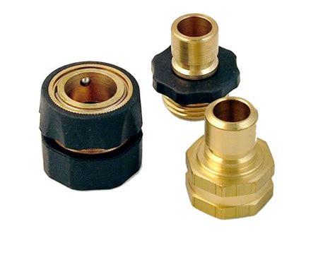 Garden Hose To Pressure Washer Powerwasher 80006 Universal Pressure Washer Garden Hose