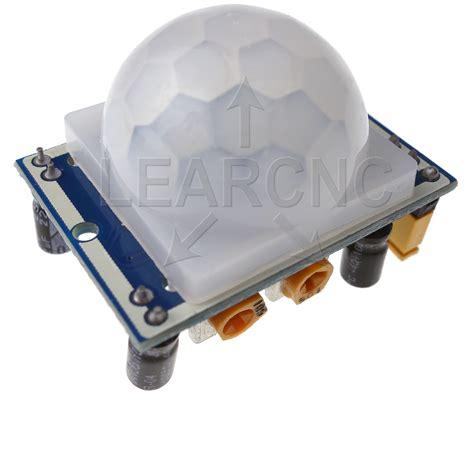 motion raspberry pi module hc sr501 pir motion sensor module arduino raspberry pi