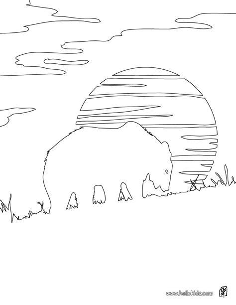 kodiak bear coloring page bear coloring koala page discovery kids grig3 org